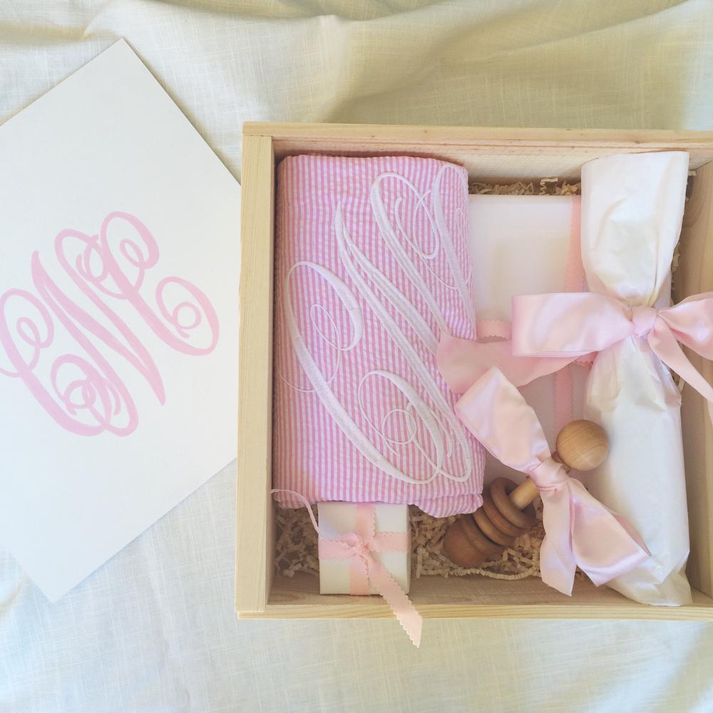 50 идей для создания подарочных наборов, фото № 32