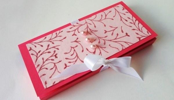 шоколад для девушки