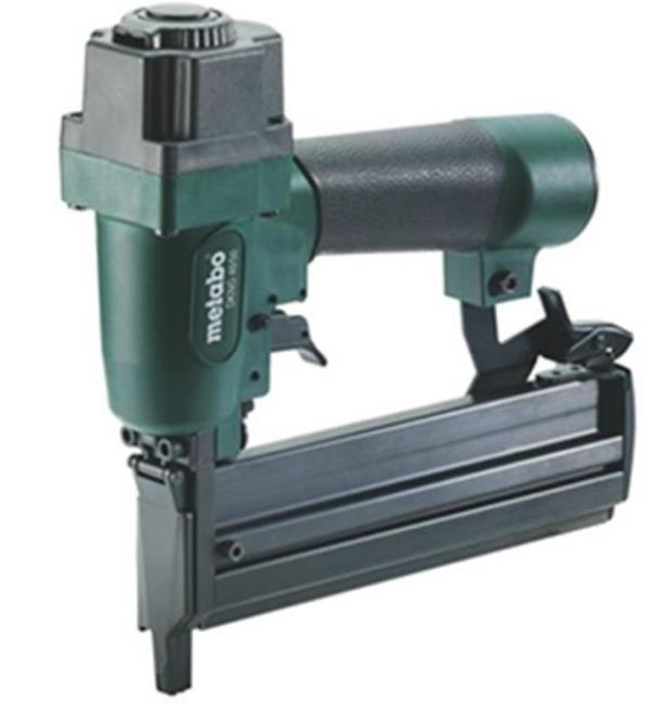 Metabo DKNG 40/50 фото